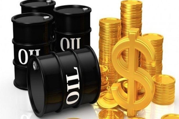 comment investir dans le petrole
