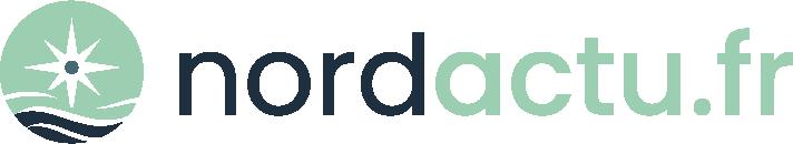 Nordactu.fr - Site d'actualité généraliste