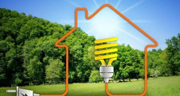 comment economiser de lelectricite dans une maison