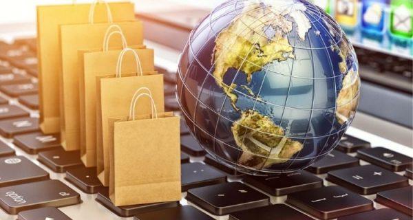 tendances commerce électronique 2022